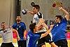 М20 EHF Championship SUI-ITA 26.07.2018-4419 (42754203455).jpg