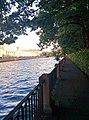 Набережная реки Фонтанки со стороны Летнего сада.jpg