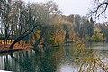 Національний дендрологічний парк «Софіївка12.jpg