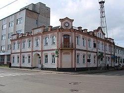 Овруч, вул.Радянська,37-4.JPG