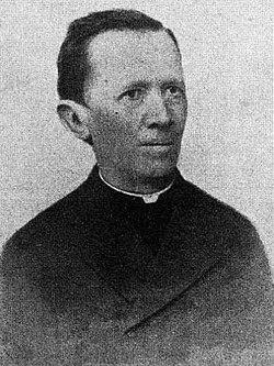 Огоновський Омелян Михайлович — Вікіпедія