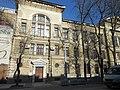 Одеса Преображенська вул. 24.jpg