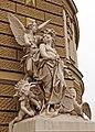 Одеса - Будинок театру опери та балету P1050165.JPG
