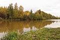 Озеро Парковое в Сормовском парке.jpg
