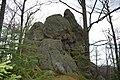 Павлівський камінь.jpg