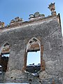 Палац замку 08.jpg