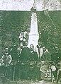 Пам'ятник Тарасові Шевченку (Жуків, 1914).jpg
