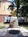 Памятник Неизвестному солдату в Туапсе.jpg
