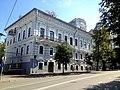 Памятник истории (г. Казань, ул. Лобачевского, 4) - 1.JPG