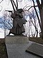 Памятник погибшим от репрессий в Киевском художественном институте.jpg