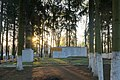 Пам'ятник 61 воїнам- односельчанам, Сербинівці.jpg