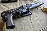 Пистолет-пулемет ПП-19-01 Витязь-СН - ОСН Сатрун 14.jpg
