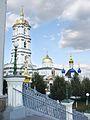 Почаївська лавра 2.jpg
