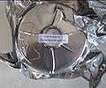 Пример фильтра с этикеткой со сроком рарантийного хранения до начала эксплуатации СИЗОД для ЧС.jpg