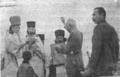 Присяга Краснова на верность Конституции 1918.png