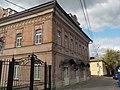 Проспект Ленина, 98-9 (Подольск) 01.jpg