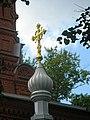 Пушкин. Церковь Иулиана Тарсийского 04.jpg