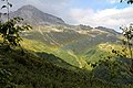 Радуга в сердце Кавказа.jpg