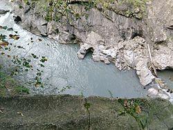 Река Белая 2.jpg