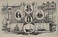 Россия. 'Двухсотлетие дедушки русского флота'. (p)1888г ГИМ e1t3.jpg