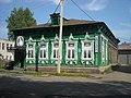 Рыбинск, Гоголя, 21.jpg