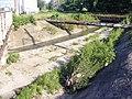 Річка Либідь - panoramio.jpg