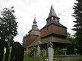 Святодухівська церква в м. Рогатин (ракурс 5).JPG
