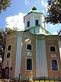 Свято-Іллінська церква.jpg