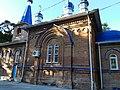 Свято-Воскресенская церковь (3).jpg