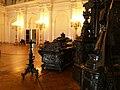 Серебряная рака Александра Невского, Эрмитаж.jpg