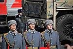 Сирийские перелом в Екатеринбурге 03.jpg