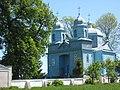 Соборобогородицька церква 1778р. с.Микуличі.jpg
