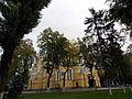 Собор Володимирський 23.jpg