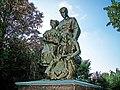 Созонівка Братська могила радянських воїнів.jpg