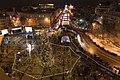 Софийская площадь DSC 1479.jpg