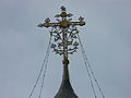 Спасская церковь а 05.JPG