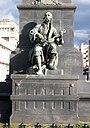 Споменик косовским јунацима у Крушевцу 3.JPG