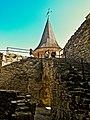 Старий замок (Кам'янець-Подільський) 04.jpg