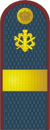 Старший сержант ФСИН.png