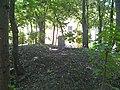 Стрельна. Львовский дворец, ледник02.jpg