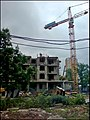 Строительство корпуса 6 - panoramio.jpg