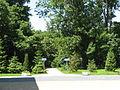 Студентський парк (Львів)-3.JPG