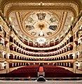 Театр оперы и балета. Зал.jpg