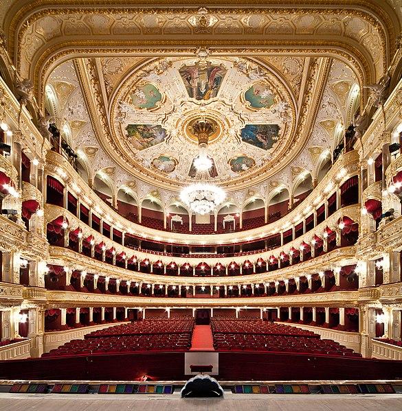 File:Театр оперы и балета. Зал.jpg