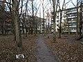 Тропинка - panoramio (1).jpg