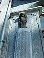 Україна, Харків, вул. Чигиріна, 8 фото 9.JPG