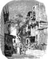 Улица (БЭАН).png