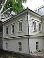 Ульяновск, дом, где родился Ленин.jpg