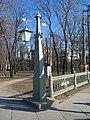 Фонарь на Троицкой площади.jpg