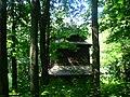 Храм святої Параскеви (недіючий) - panoramio (3).jpg